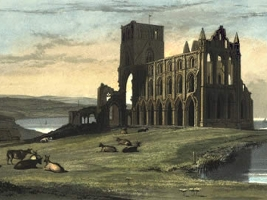 whitby-abbey-painting.news_