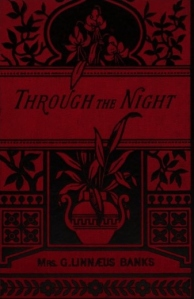 Through the Night Cover (337x521)