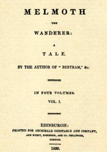 Melmoth_the_Wanderer_1820