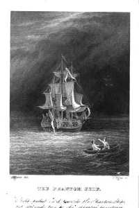The_Phantom_Ship_-_1847_frontispiece