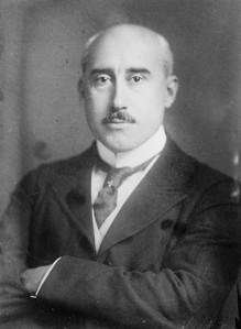 John_Kendrick_Bangs_1922